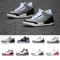 Chlorophyll Mocha white cement Basketball Shoes Tinker fire ...