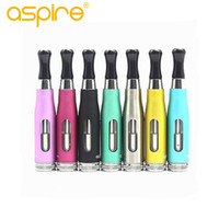 Wholesale Aspire CE5- S BVC Clearomizer 1. 8ml CE5S Atomizer w...