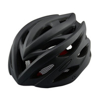 Mountain Bike Road Bike Cycling Bicycle Helmet Sliding Step ...