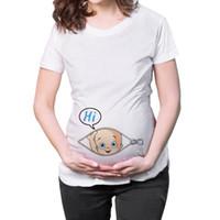 Infermieristica Maglioni Baby Feeding Camicia Mamma Acquista NO0wvm8n
