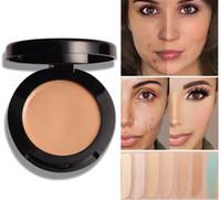 Cache-cache-cache-cache-couvre-croûte maquillage maquillage de maquillage corrider couleurs de maquillage de maquillage cosmétique cosmétique
