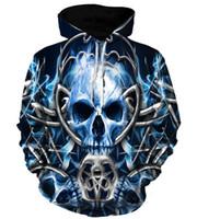 3D Baskılı Kazak LOL Hoodies Kapşonlu Sweatshirt Unisex Kazak Online Oyun Baskılı Kazak Ince Jumper S-5XL 12 Stilleri