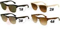 الصيف أزياء الرجال drving النظارات النساء نظارات شمسية الدراجات نظارات شمسية عالية الجودة ماركة تصميم للجنسين شحن مجاني