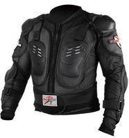 Pro Мотоцикл Аксессуары Мотоцикл Off-Road Armor / Riding Защитный механизм безопасности Велосипедные Доспехи Открытый Спортивный Корпус Доспехи Анти-Осень
