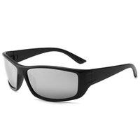 summer man FASHION Fishing Sunglasses Driving glass cycling glasses WOMAN BEACH eyewear goggle Motorcycle glasses wind eyeglasses