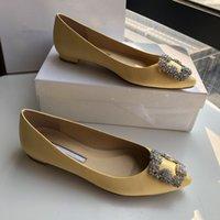 Paris métal lettres de luxe marque marque femme robe chaussures dames mode super haut talons sandales banquet mariage de mariée