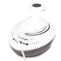 استخدام المنزل بالموجات فوق الصوتية أدى ضوء العلاج الدهون إزالة الدهون 40 كيلو تجويف ليبو جهاز التدليك بالموجات فوق الصوتية السيلوليت تخفيض آلة التخسيس بسرعة