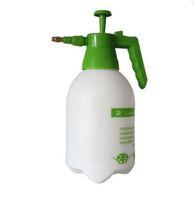 1L / 1.5L / 2L 수동 압축 분무기 / 수동 압축 분무기 / 수동 압력 분무기 / 수동 압력 분무기 / 1Lhand holding sprayer