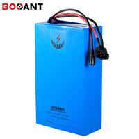 Für samsung 18650 zelle 36 v 25ah elektrische fahrrad batterie 36 v roller lithium-ionen-akku für bafang 250 watt 500 watt 1000 watt 1500 watt motor