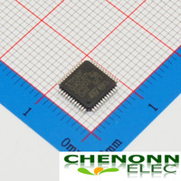 Wholesale Quality Assurance Products - 10PCS Lot MICROCHIP   STM32F030C8T6 High quality 100% NEW Quality Assurance Samples or batch product are all accepted