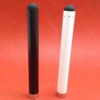 cigarrillo electrónico automático al por mayor-cigarrillo electrónico vape pen 510 automático de la batería lápiz táctil e cigarrillo batería batería brote pluma batería automática 510 hilo 280 mah e cig batería táctil