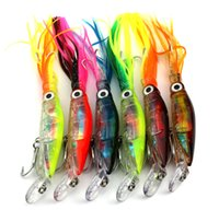 Cheap Hard Baits fishing lures Best Worms Freshwater Belt shall bait