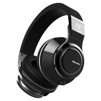 Wholesale Bluetooth Headphones Pro - Bluedio V (Victory) Pro Patented PPS12 Drivers Wireless Bluetooth headphones 2016 newly released