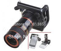Wholesale Optical Holder - Mobile Phone Telescope Camera 8x Zoom Optical Lens For Universal Phone Lens Holder
