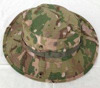 Wholesale Nepal Hats - Wholesale-Outdoor shade hunter camouflage hat rounded edges Ben Nepal