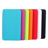 Wholesale Toothpick Green Plastic - Toothpick Slim Ultra Case Cover with PC Hard Back Cover stand for Samsung Galaxy Tab E 8.0 T377