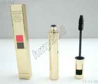 Wholesale Wholesale Dry Goods - Factory Direct FREE SHIPPING good sale liquid MASCARA 8g black good quality