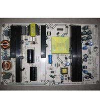 Wholesale original power supply resale online - Original Power Board TLM55V89PK TLM46V66C power supply RSAG7 ROH VER D