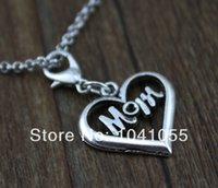 Wholesale Minimum Bracelet - Wholesale-2014 hot sell ! Dangle for Floating Charm Living Locket Chains & Charm Bracelets w16 (Mix minimum order $10)