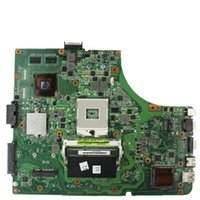 Wholesale asus lga1155 - Original Laptop Motherboard K53SV REV : 3.0 3.1 2.3 2.1 Fit For ASUS K53S A53S X53S P53S Notebook N12P-GS-A1 GT 520M