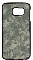 Wholesale Galaxy S4 Camo - Camouflage Camo phone case for iPhone 4s 5s 5c 6 6s Plus ipod touch 4 5 6 Samsung Galaxy s2 s3 s4 s5 mini s6 edge plus Note 2 3 4 5 cases