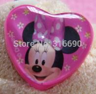 Wholesale Resin Cabochon Minnie - Wholesale-Hot Selling Minnie Mickey, Resin Cabochon for Hair Bow Center, DIY