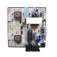 использованные экраны samsung оптовых-Новый оригинальный ДЛЯ Samsung 203B плата питания IP-43130A с переключателем