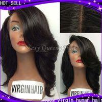 dhl glueless perucas venda por atacado-8