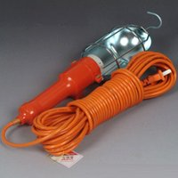 ordinary light bulbs - Overhaul lights work lights repair lights mobile home lighting line length m can be installed ordinary screw bulb