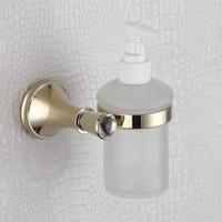 Accessori Dorati Per Bagno.Vendita All Ingrosso Di Sconti Accessori Da Bagno Dorati In