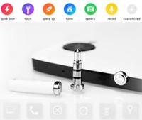 Wholesale Galaxy S4 Classic - Klick quick smart button 360 key dustproof plug for phone Xiaomi MI samsung Galaxy S5 S4 HTC andriod 3.5mm headphone