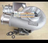 Wholesale Turbocharger For Hyundai - Free Ship Turbo TF035 28231-27800 49135-07100 49135-07301 49135-07300 49135-07302 For HYUNDAI Santa Fe 05-09 D4EB D4EB-V 2.2L CRDi 150HP