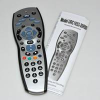 Wholesale sky hd remote - Newest High quality Sky Remote Sky HD v9 Remote Controlers Universal Sky HD+Plus Programming Remote Control OM-CC5