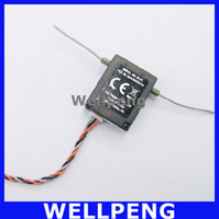 Wholesale Wholesale Satellite - SPM9645 Satellite Receiver for AR6210 AR8000 AR9020 AR12120 Receiver Free Shipping