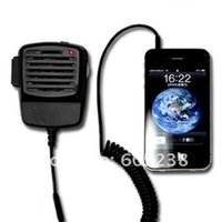 Wholesale Transceiver Iphone - Wholesale-New arrival 10pcs lot Free shipping Transceiver for iPhone