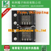 Others Logic ICs Others Wholesale-10PCS LOT M35080MN6 M35080 35080 6 CAR CHIP SOP-8 ST 100% New Original