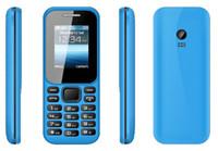 ingrosso grandi telefoni cellulari a bottone-Anziani Citizen Big Buttons Numeri grandi Anziani SOS CALLING Cell Phone Mobile 00022