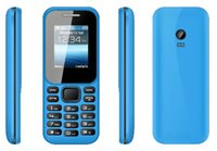große knopf handys großhandel-Senioren Citizen Big Buttons Große Zahlen Ältere SOS CALLING Mobile Handy 00022