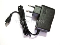 Wholesale Micro Pc Power Supply - 1pcs 5V 3A Micro USB Charger Power Supply for Tablet PC Google Nexus 7,Nexus 10,Smartphone, and other Micro USB Port Devices A5