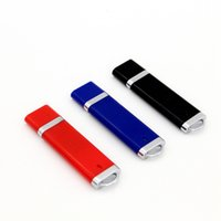 Wholesale 128gb high speed flash drive for sale - Group buy 2015 real capacity GB GB GB GB GB GB USB Flash Drive Business USB Disk Pendrive memory stick epacket
