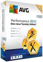 Wholesale Used Utilities - wholesale hot sell computer use code AVG PC TuneUp 2015 all versionworked for 3PCs good price