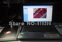 Wholesale Industry Cmos - Wholesale-2.0MP HD Digital Industry USB C-mount Microscope Camera Magnifier Big size 1 3 Japan CMOS + C-Mount Lens