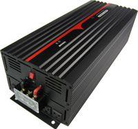 reiner sinuswellen-raster-solar-wechselrichter großhandel-Freies Verschiffen 48VDC zu 120VAC 60HZ für USA-Stecker 5000W reine Sinus-Wellen-Solarenergie weg vom Gitter-Inverter