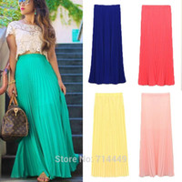 Dropshipping Long Black Straight Maxi Skirt UK | Free UK Delivery ...