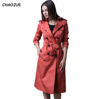 Cheap Plus Size Women Pea Coats | Free Shipping Plus Size Women ...