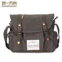 Cheap Comfortable Messenger Bag | Free Shipping Comfortable ...