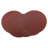 Wholesale Top Quality Grit Sandpaper Peel and Stick Sanding Disc Sand Sheet mm order lt no track