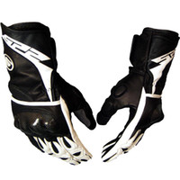 Wholesale Ride Gear - Seibertron Professional Race Gloves Motorcycle Gloves Sheepskin Fabric Motorcycle Riding Gear Different Sizes Solid Color SP2