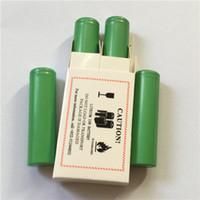 li ion bateria para iphone 5s venda por atacado-US18650 VTC5 Clone 2600mAh 18650 3.7V 30A alta secas baterias Li-ion para cigarros e mods Ecigs Pens vaporizador Pen Vape Caixa