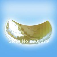 Wholesale Dental Reflector - Wholesale-long Dental Glass reflector Mirror for dental chair 150mm x 80mm